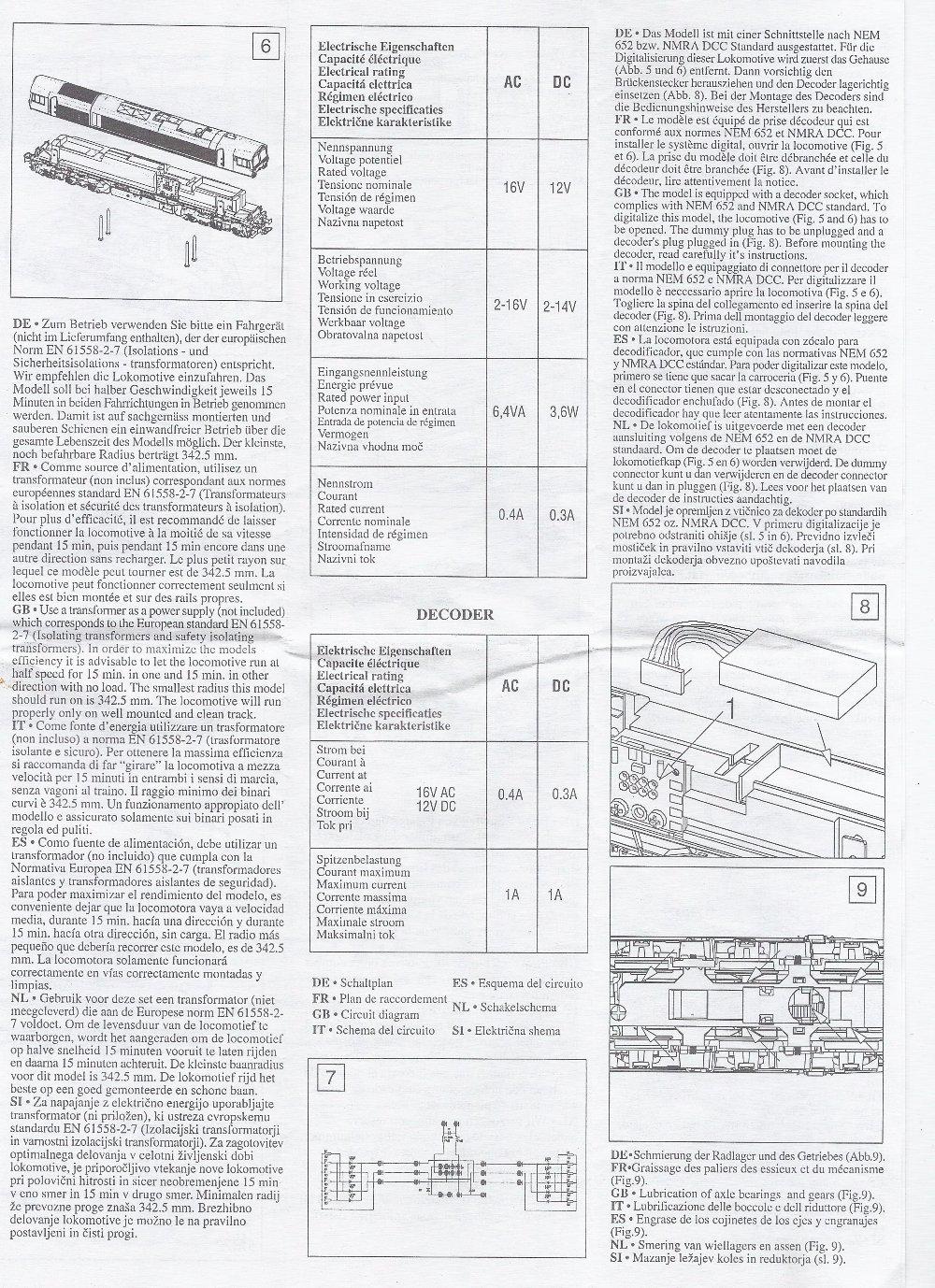 Cl66 instr 2.JPG