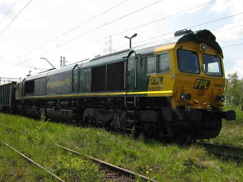 class66-przewoznika-f-p-l.jpg