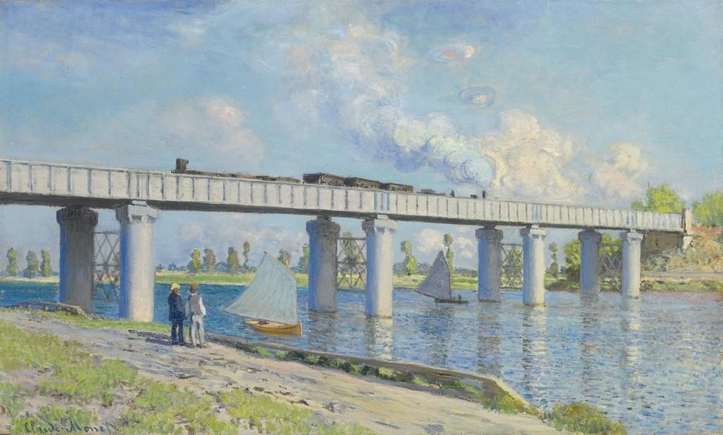 Claude Monet – Pont de chemin de fer à Argenteuil.jpg