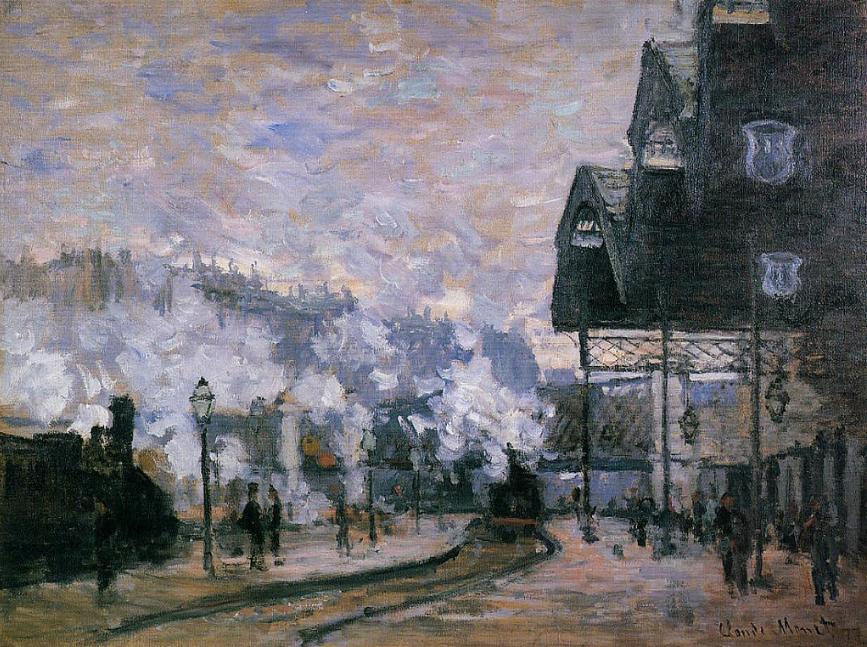 claude monet - La Gare Saint-Lazare, vue extérieure.png