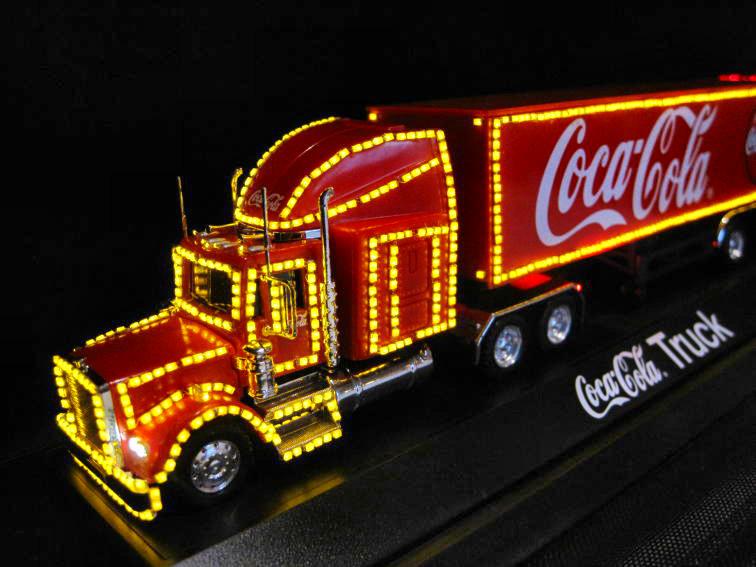 Cola02.JPG