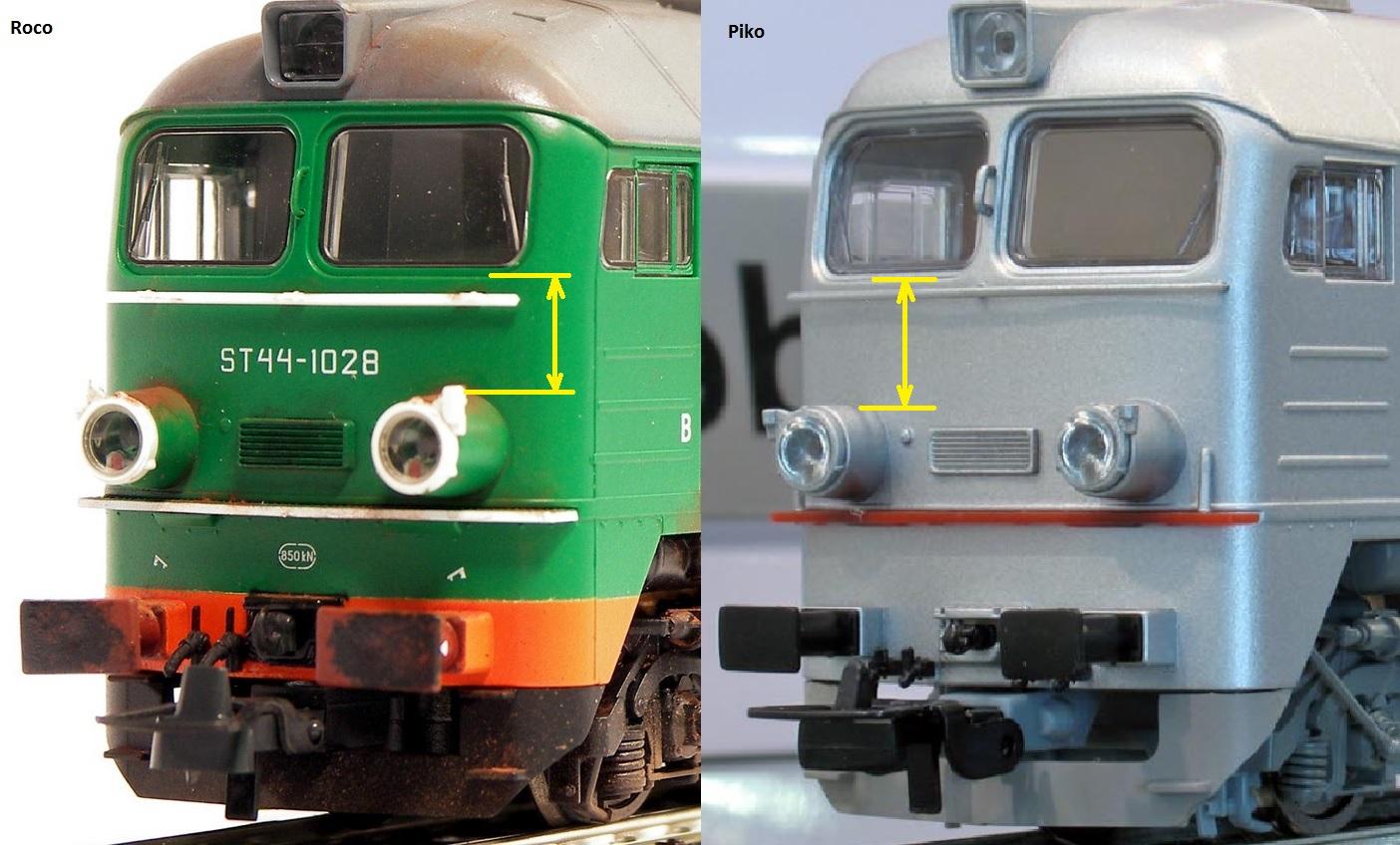 compare_ST44_Roco_Piko.jpg
