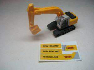 Crawler-excavator.jpg
