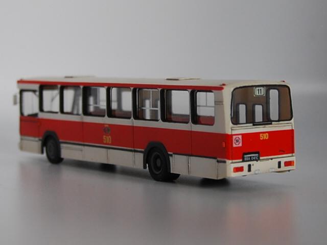 CSC_7600.JPG
