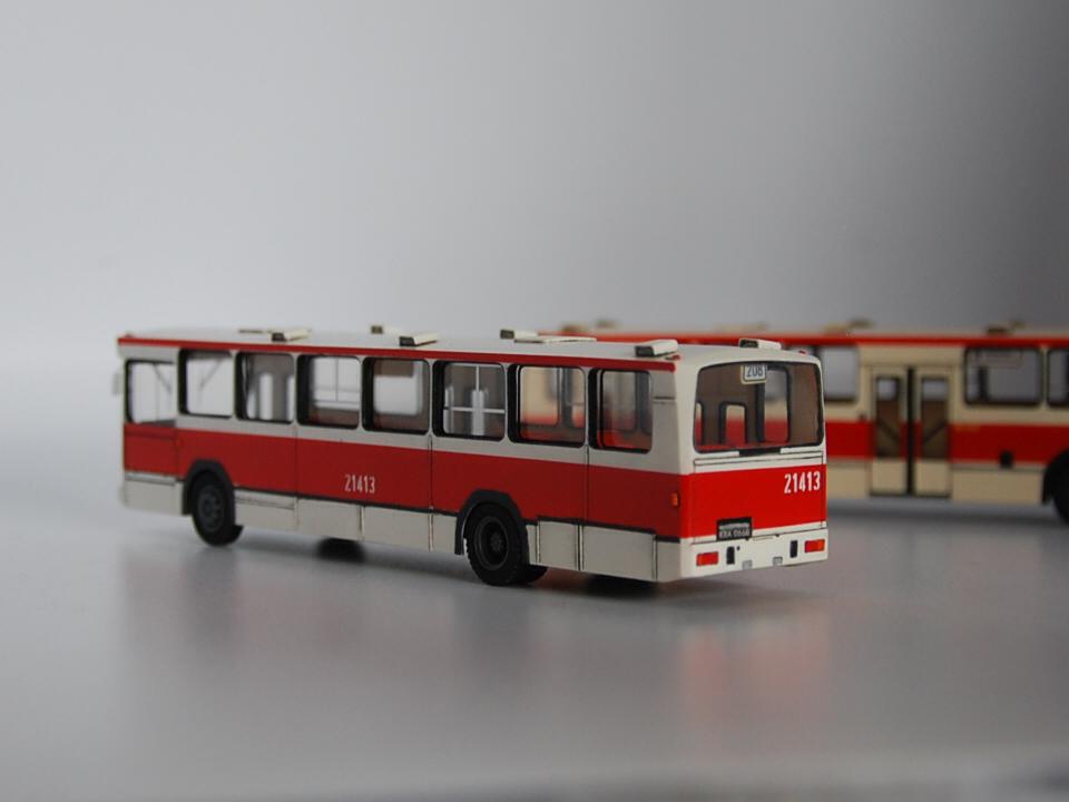 CSC_7611.JPG