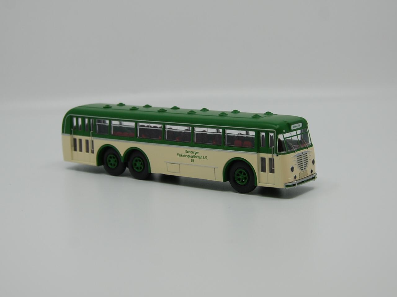 CSC_7623.JPG