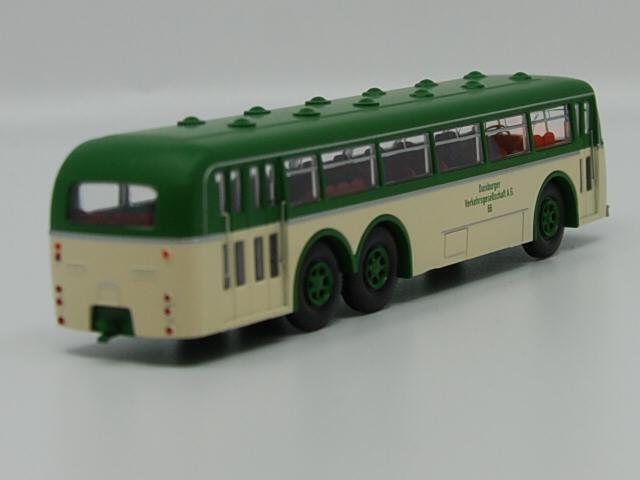 CSC_7627.JPG
