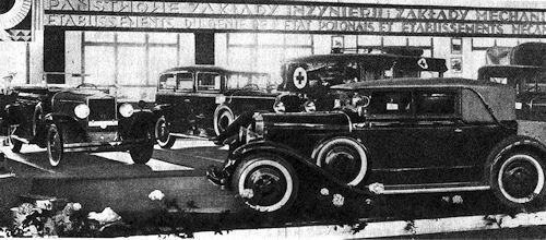 cws 1930poz.jpg