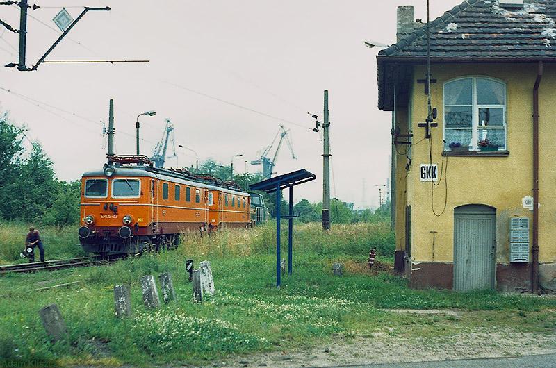 Czechy_ZNTKiM_Gdansk.jpg