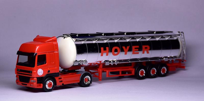 (D) Hoyer.jpg