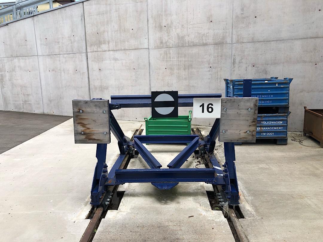 D678048E-BAD7-4BA0-9EBA-E146A4E3F167.jpeg