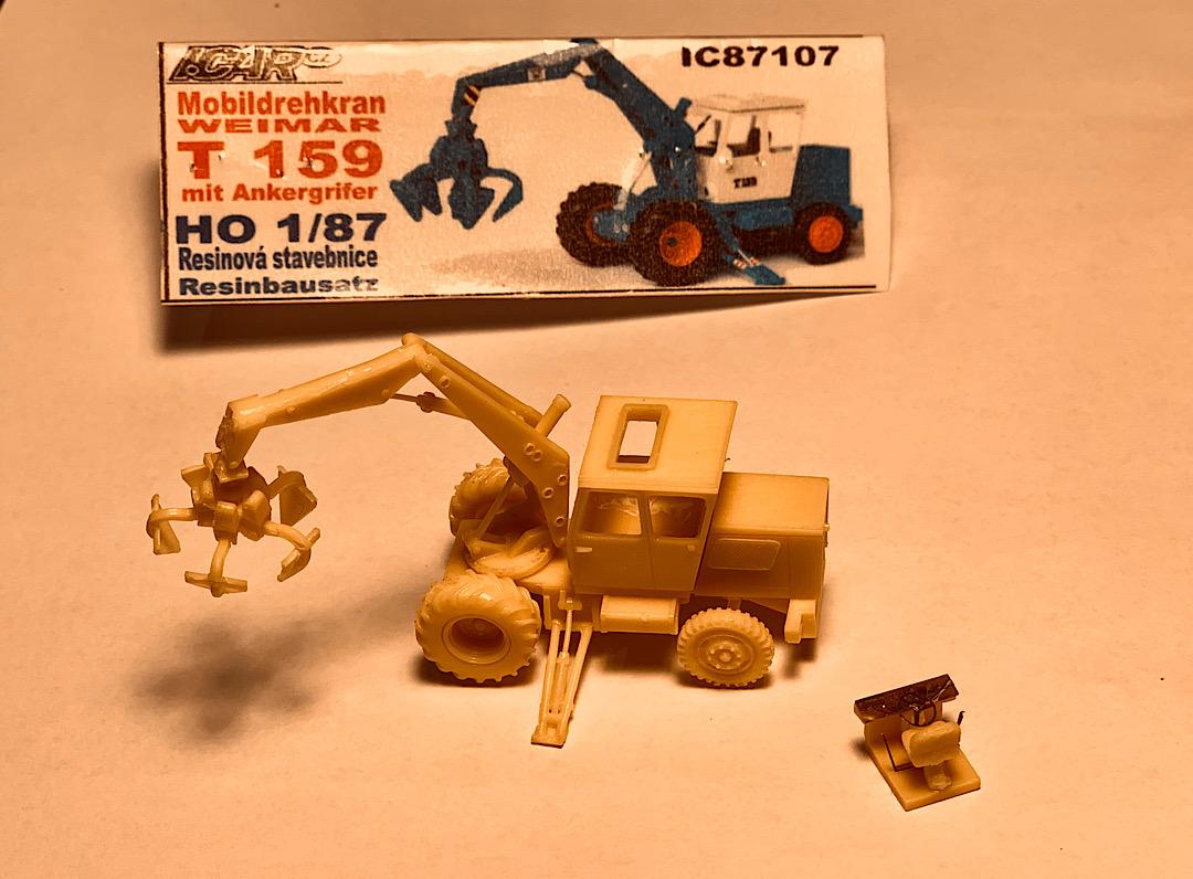D7C644BC-1185-438E-93BD-D2081A714F35.jpeg