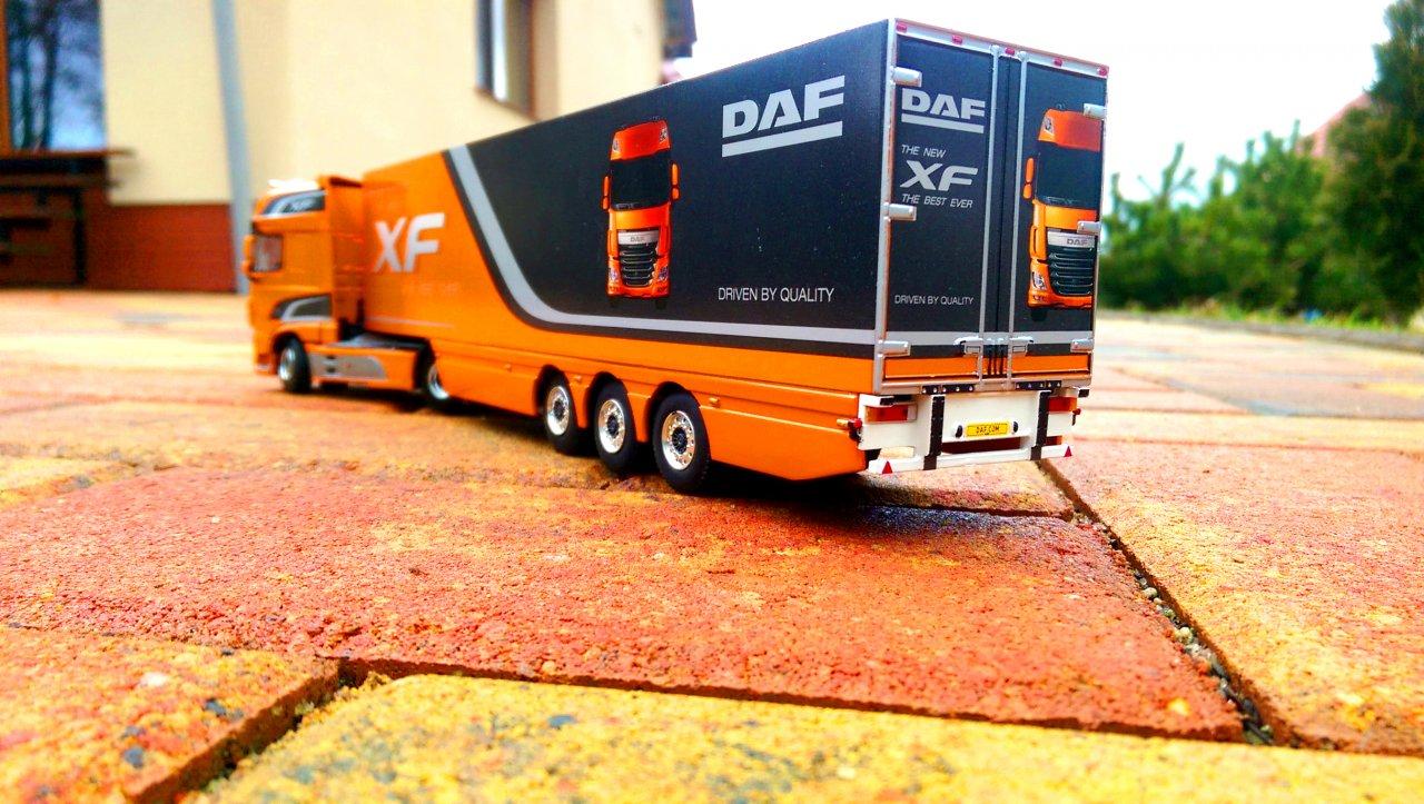 DAF 106XF SSC 3.jpg