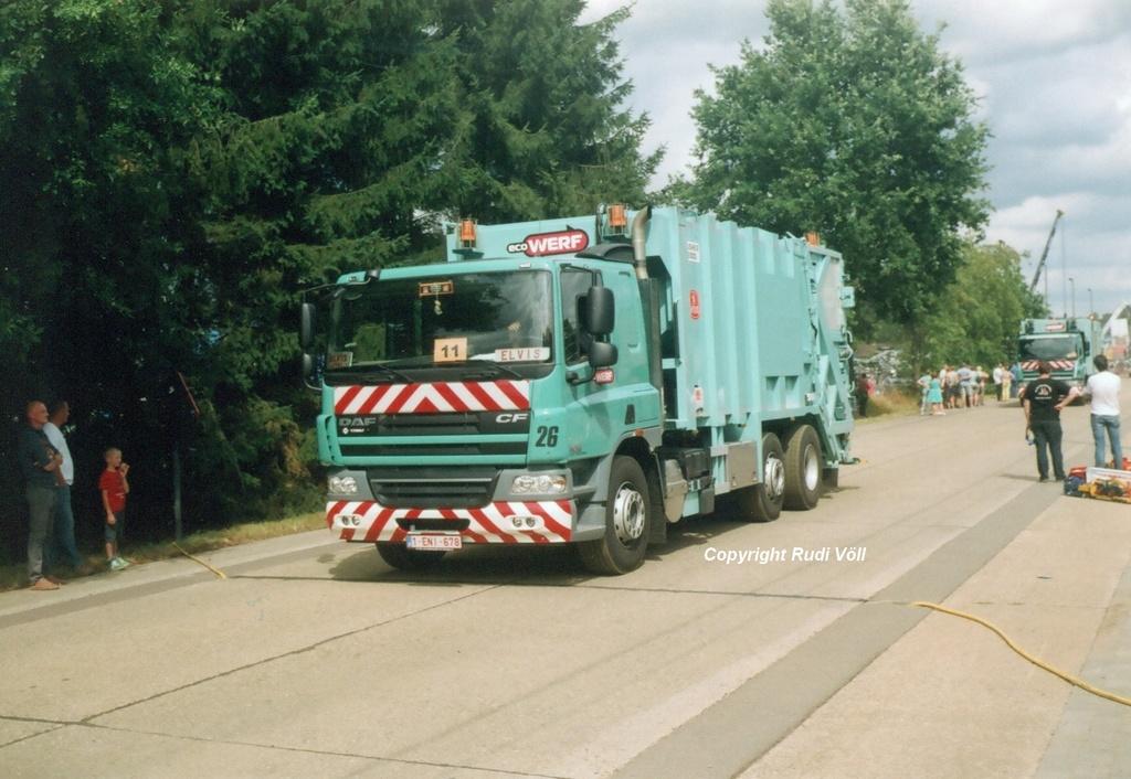 DAF FAGCF75 Muellwagen eco werf.jpg
