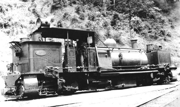 Darjeeling-Garratt_07_620.jpg