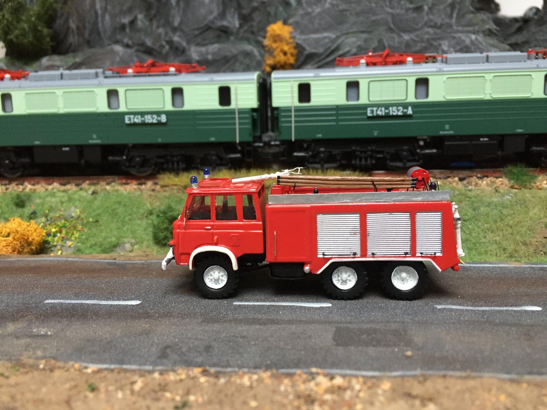 DB598761-6E3E-4764-B195-C398873A283E.jpeg