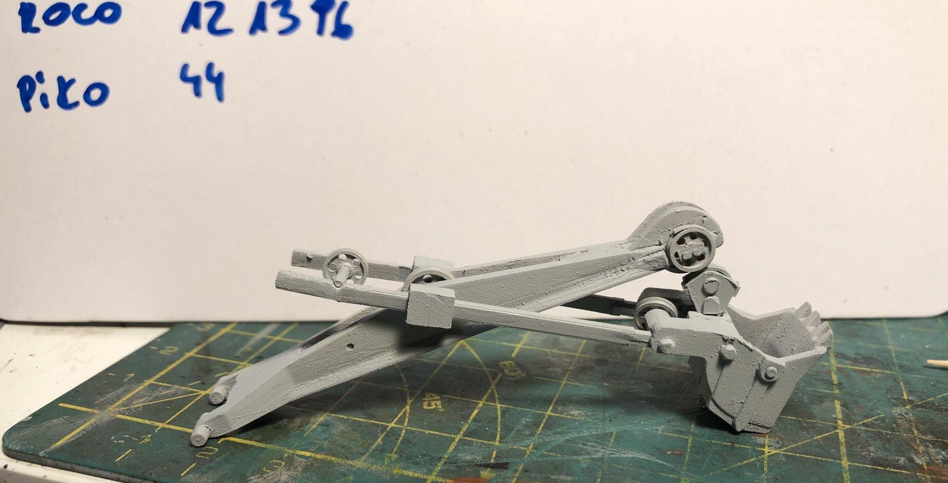 DC7E8813-169F-4FA8-AF42-45A1AF172C7C.jpeg