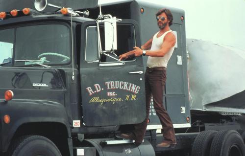 dduaac-convoy-1978-l-1.jpeg