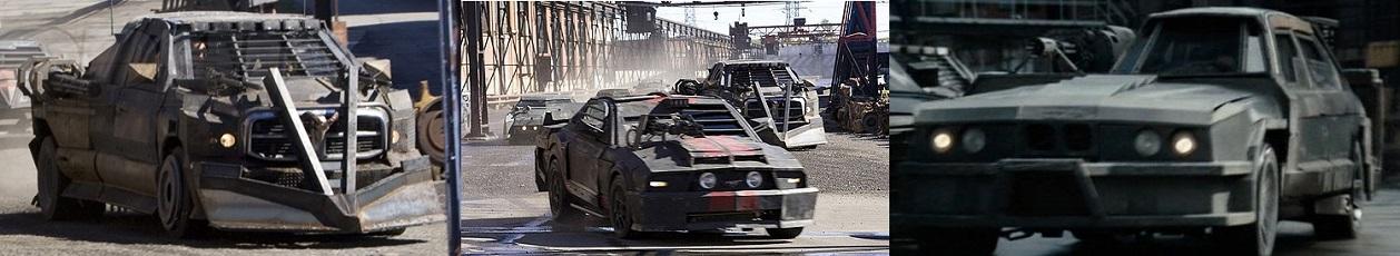death-race-machinegun.jpg