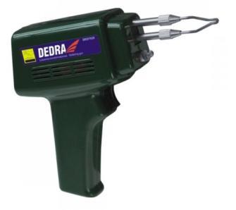 dedra-ded7535,10868457924_7.jpg