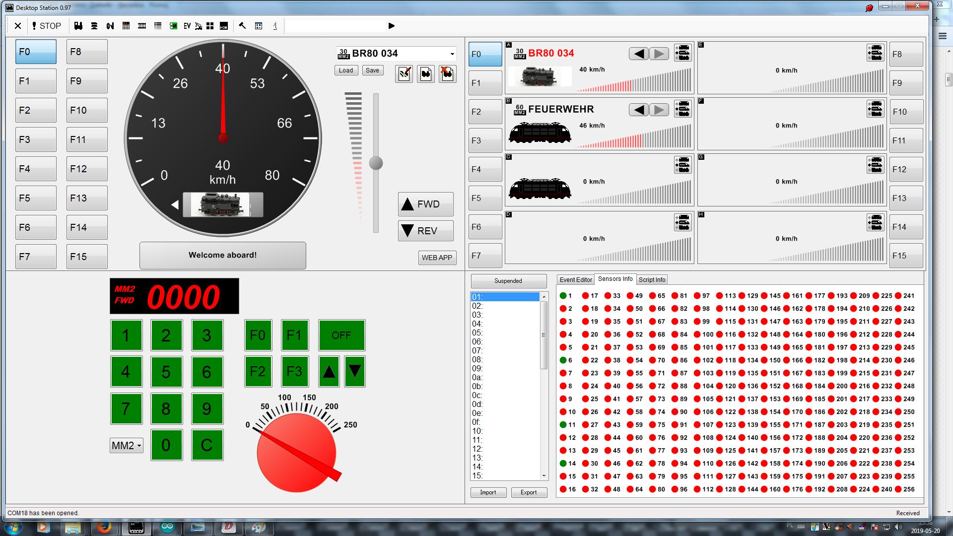 Desktop Station przez Arduino MotorShield Arduino Nano S88.png