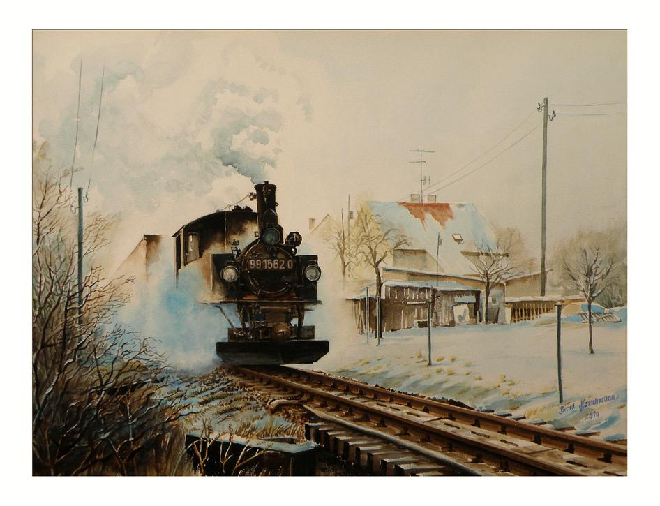 die-doellnitzbahn-winter-mit-einem-445343.jpg