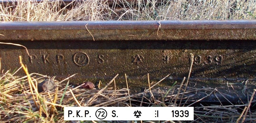 Dobre Miasto. PKP 72 S. 1939 (Trzyniec).jpg