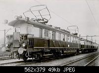 doczepa e89-2.jpg