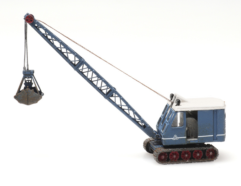 dolberg-crane.jpg