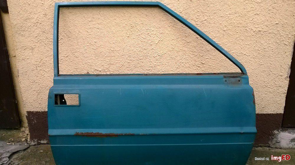 drzwi-polonez-truck-drzwi-polonez-truck-2-2.jpg