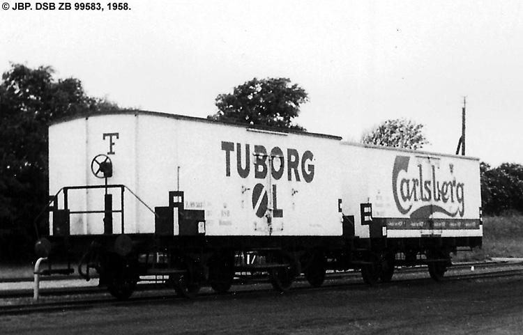 DSB_ZB99583_1958.jpg