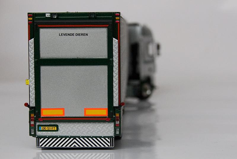 DSC-0047.jpg