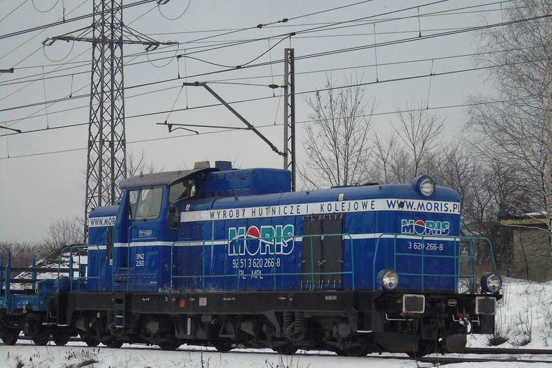 DSC00033 (Kopiowanie).JPG