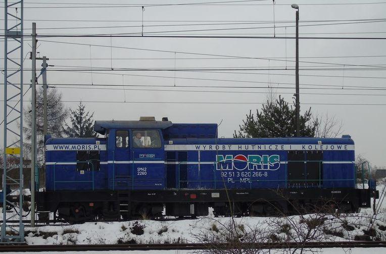 DSC00036 (Kopiowanie).JPG