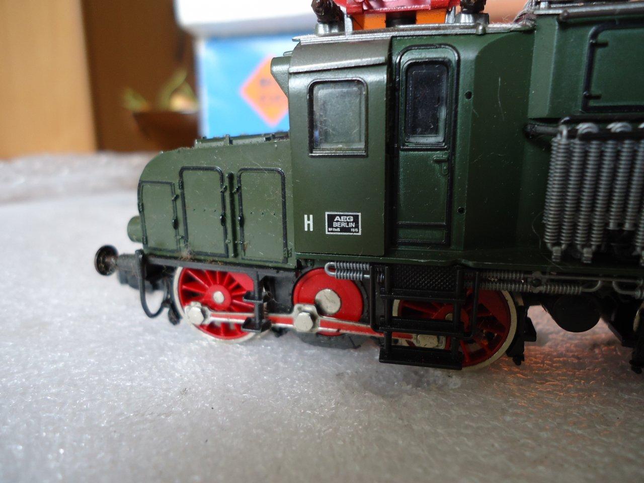 DSC00196.JPG