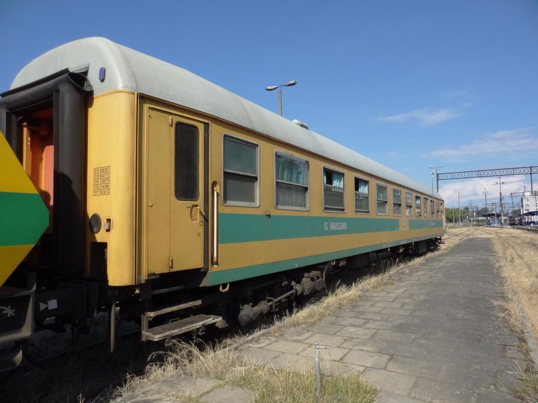 DSC01035.JPG