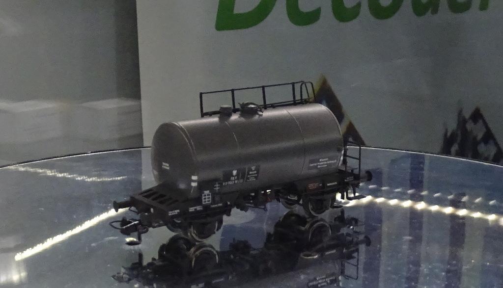 DSC01398.JPG