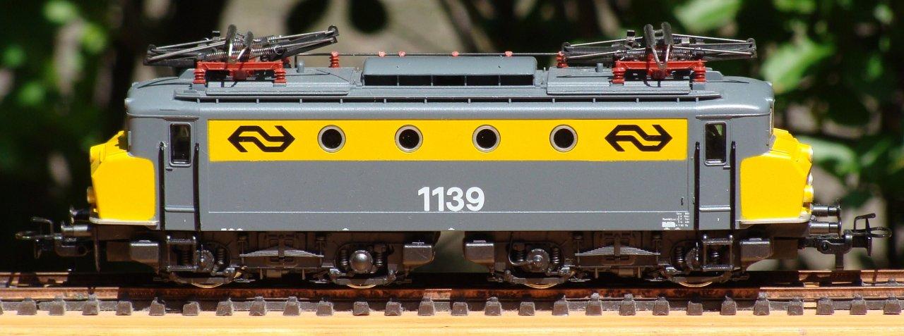 DSC01437.JPG