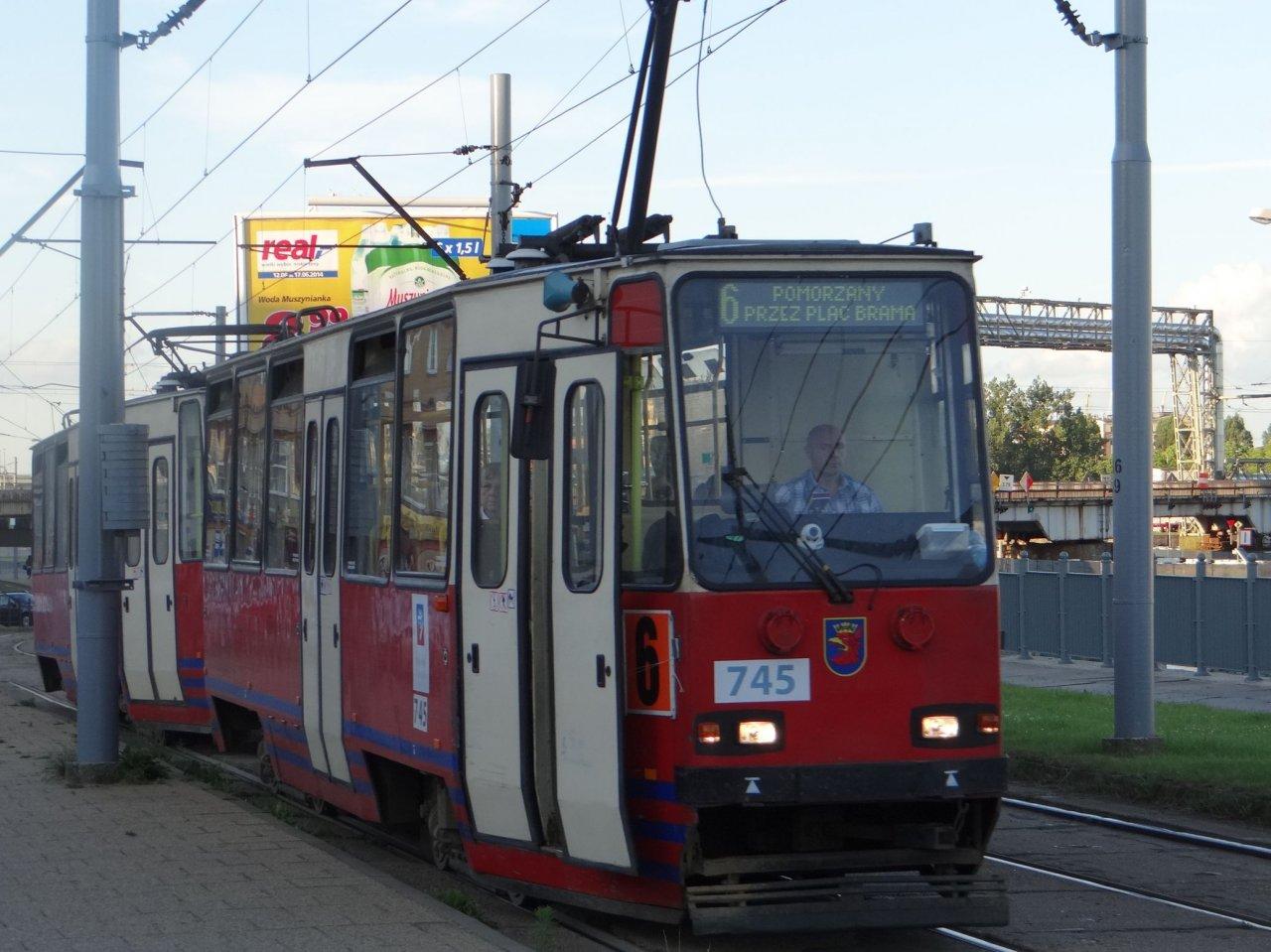DSC020851.jpg