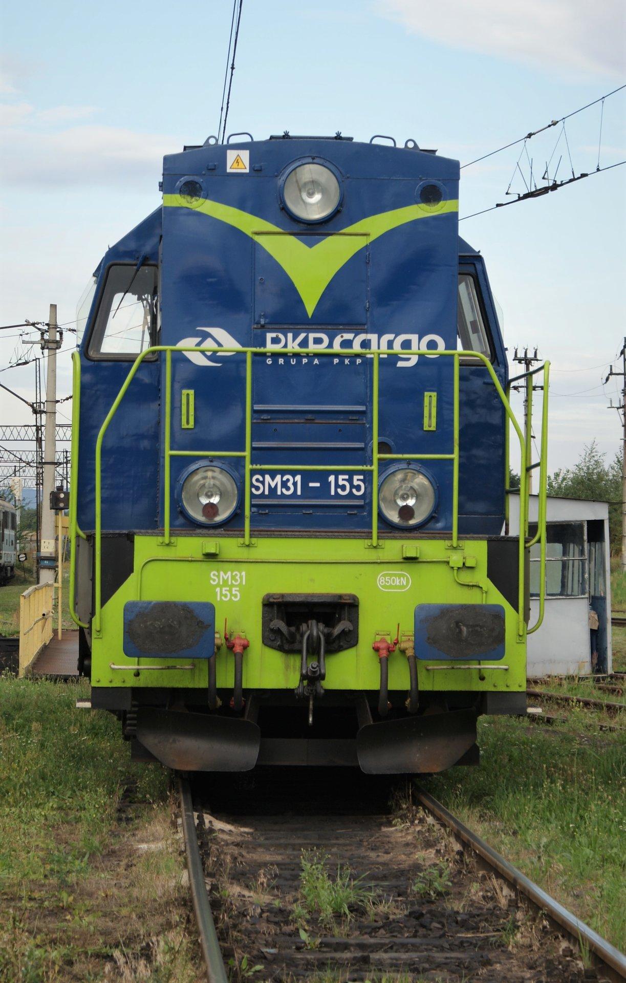 DSC02158 bbbbb.jpg