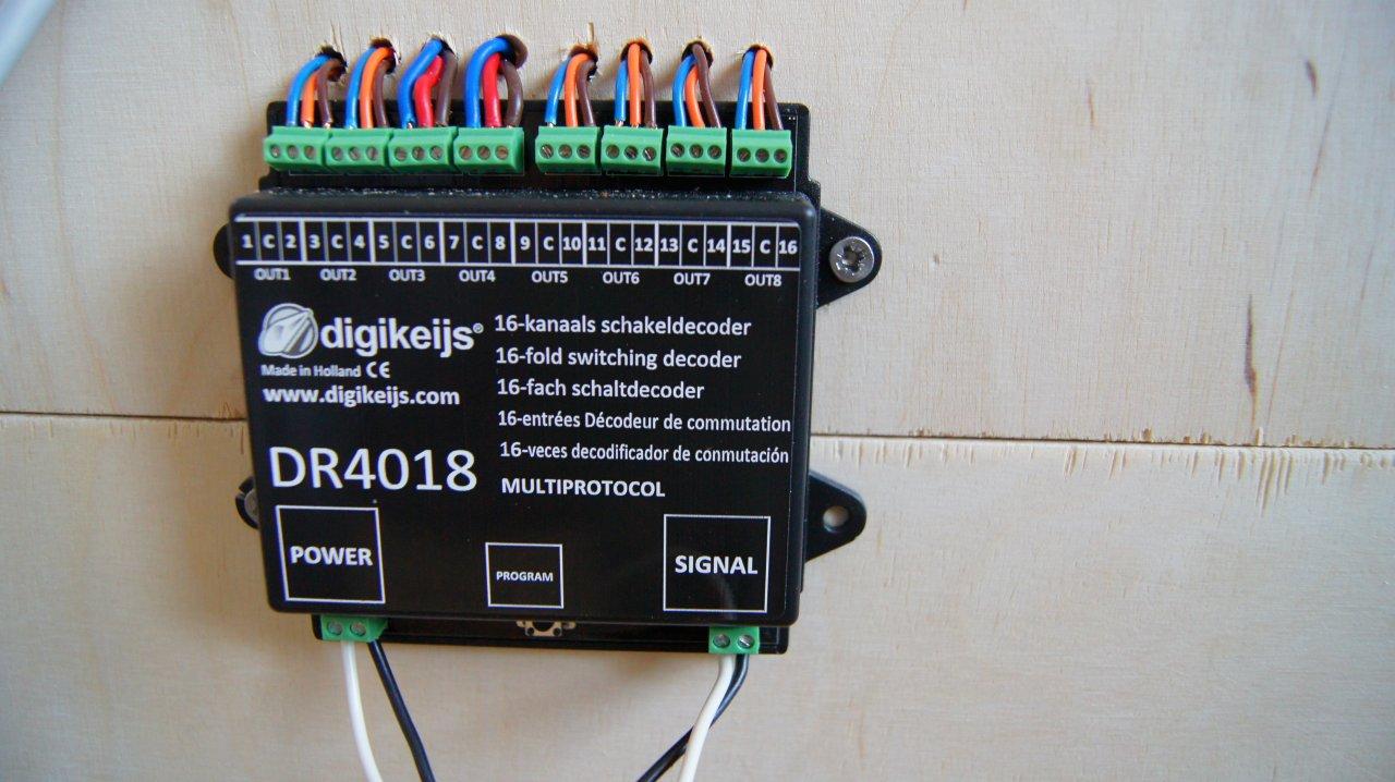 DSC02281.JPG