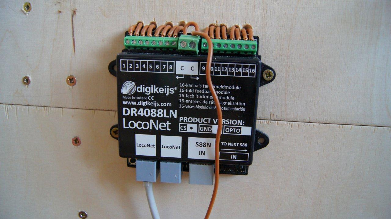 DSC02282.JPG