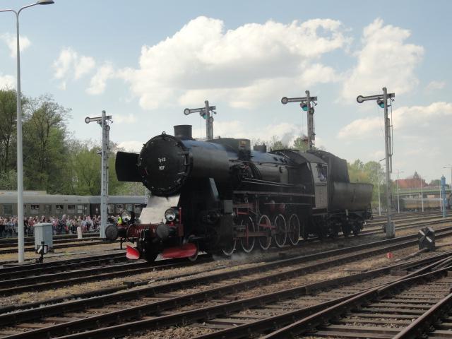 DSC02402.JPG