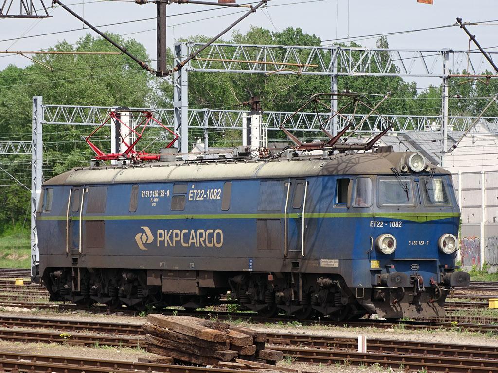 DSC02407.jpg