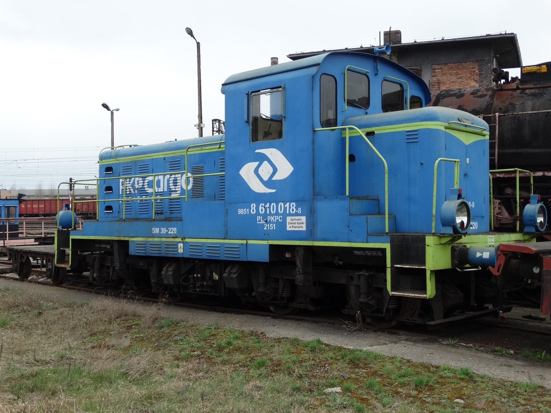 DSC02441.JPG