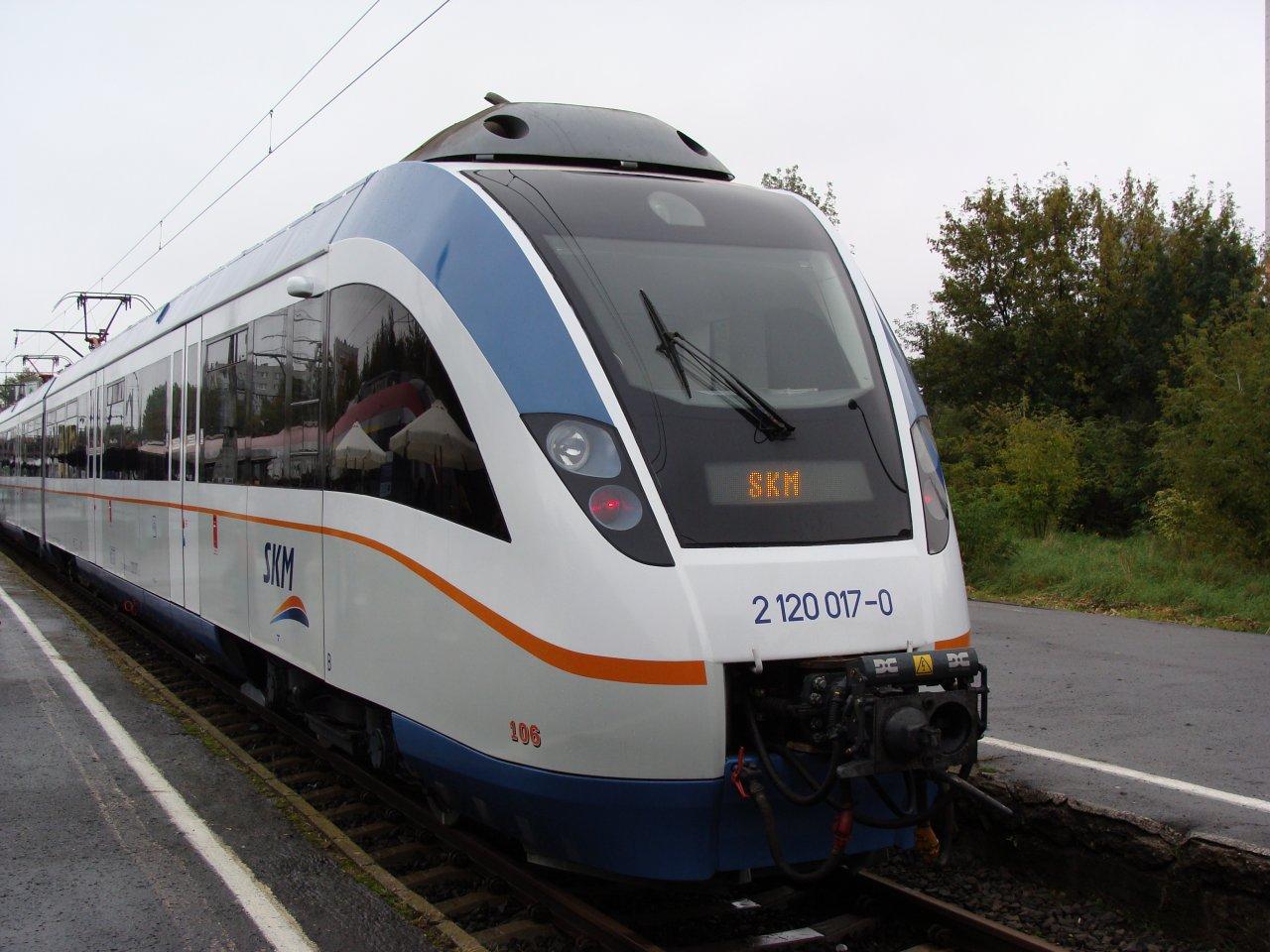 DSC02484.JPG