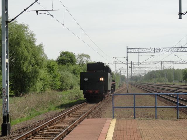 DSC02508.JPG
