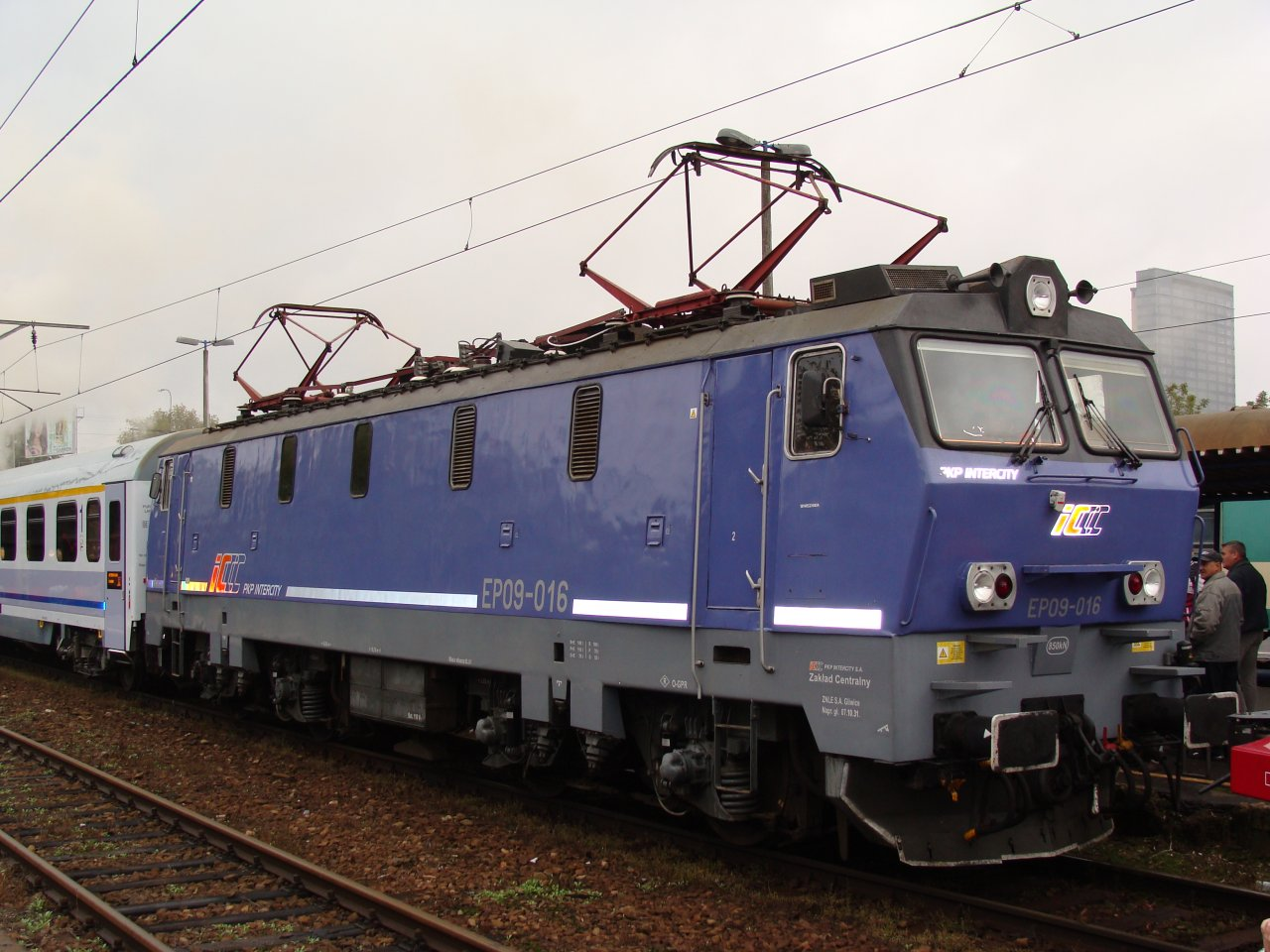 DSC02587.JPG