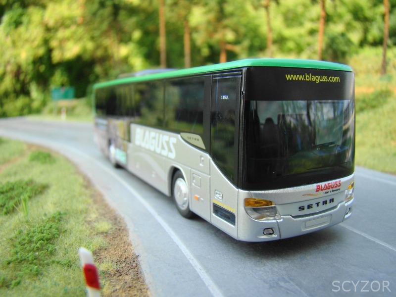 DSC02705(1).JPG