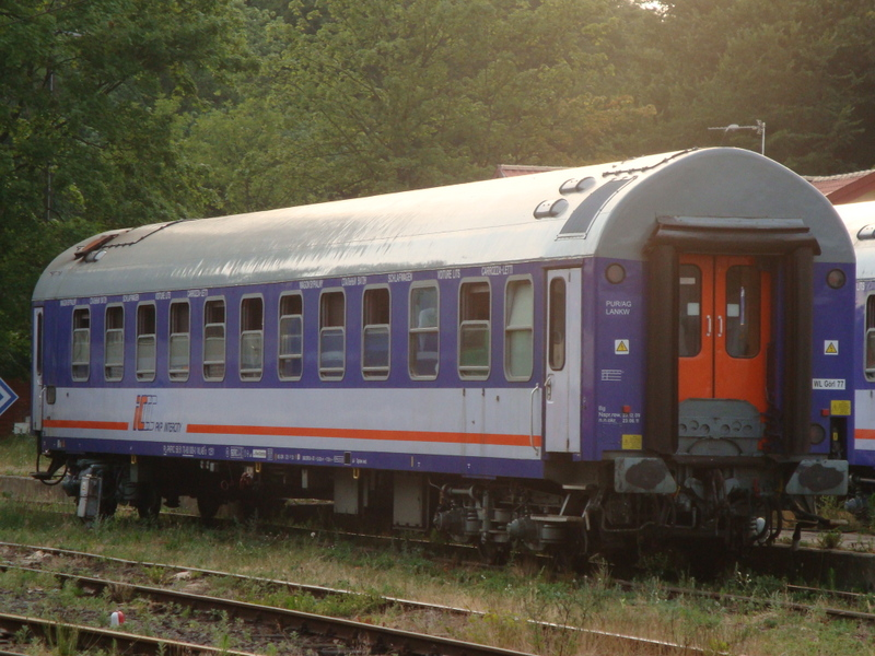 DSC03334.JPG